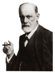 cut_out_Freud_by_SolStock